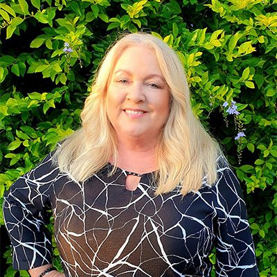 Louise Lark